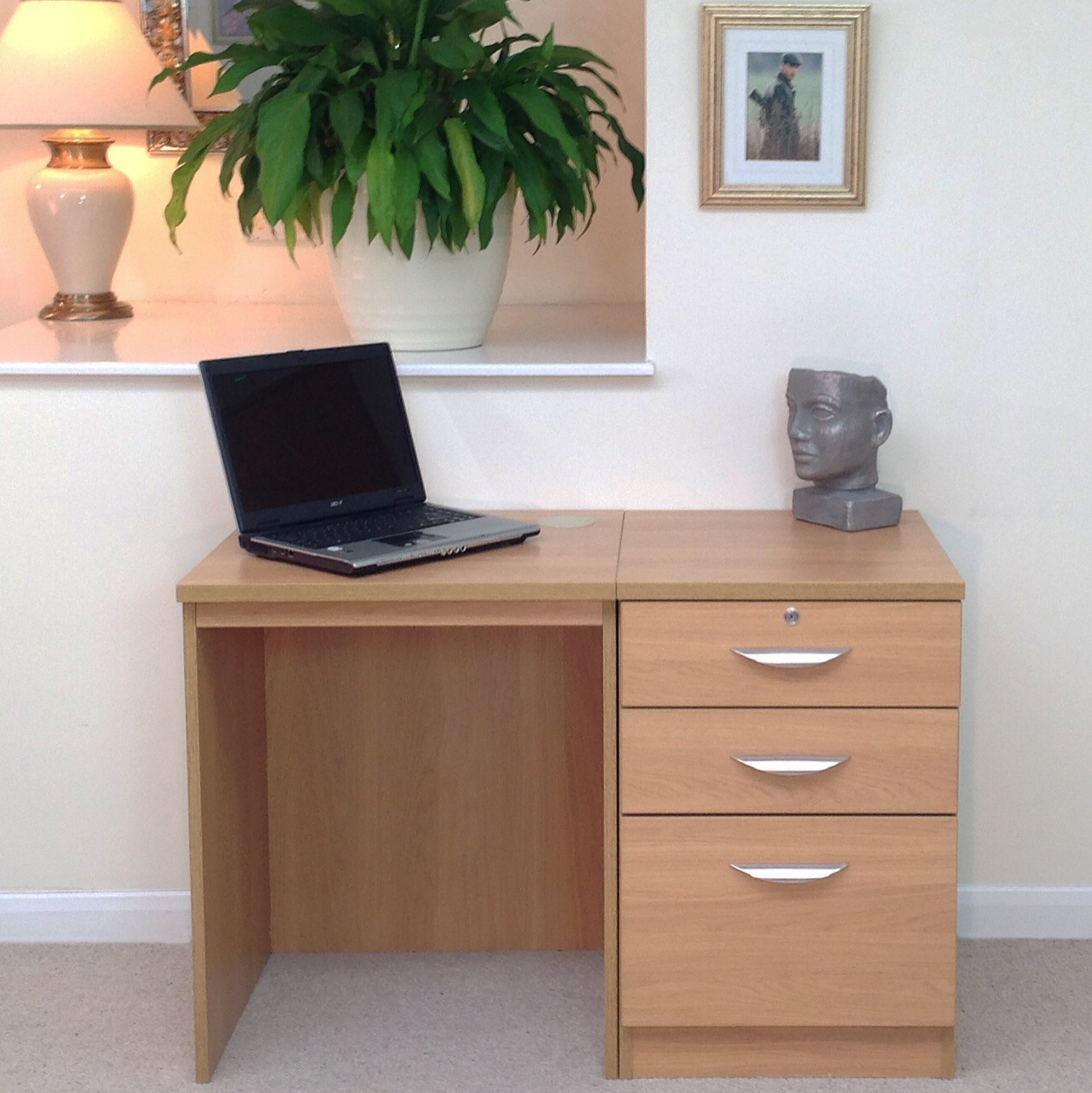 furniture diy home do drawers amazing cabinet desk l make office awesome filing for unused with intrigue drawer shaped