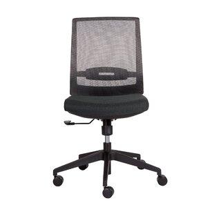 Goucher Ergonomic Mesh Task Chair