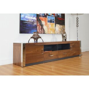 Bell 79 TV Stand by Brayden Studio