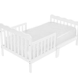Toddler & Kids Bedroom Furniture You'll Love in 2021 | Wayfair