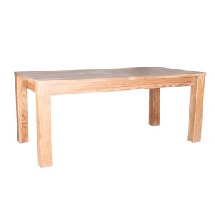 Gibbs Extendable Dining Table By Gracie Oaks
