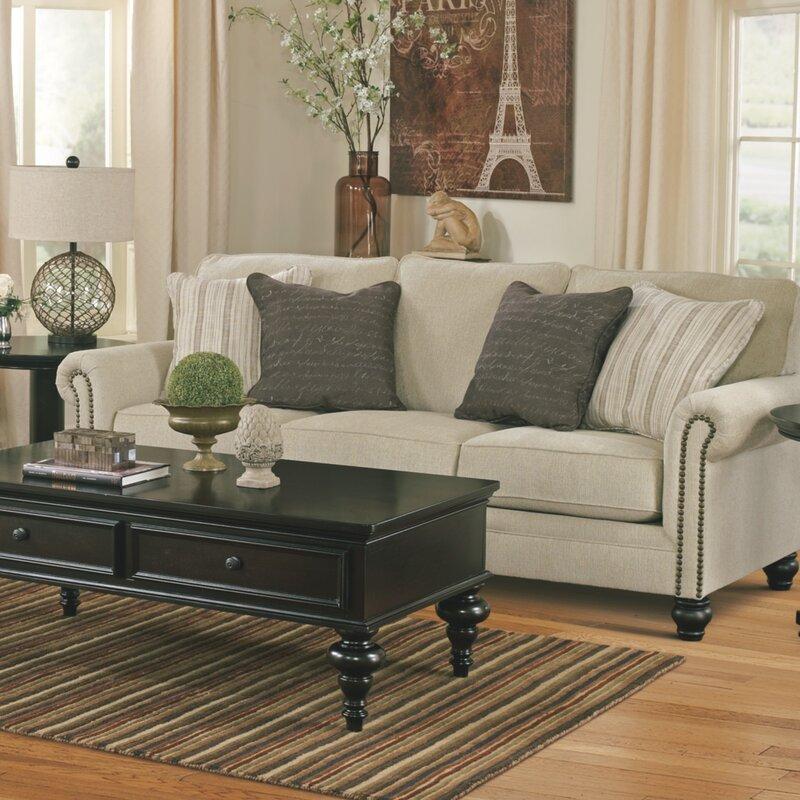 Grote Sleeper Sofa