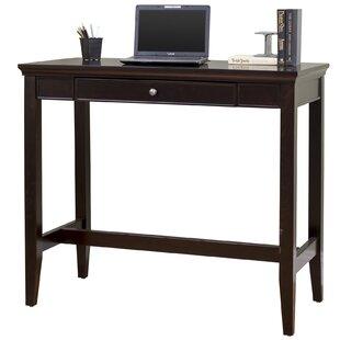 Martin Home Furnishings Fulton Standing Desk