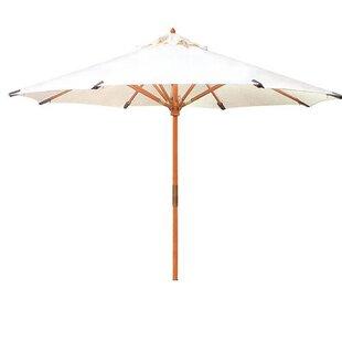 10' Market Umbrella b..