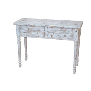Console Table By House Of Hampton