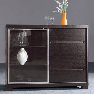 Server by Hokku Designs