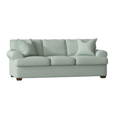 Hunter Green Sofa Wayfair