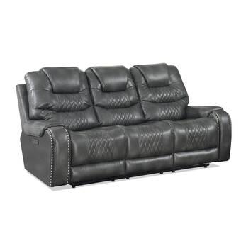 Ideas About Rclinig Sofa Sale Onthecornerstone Fun