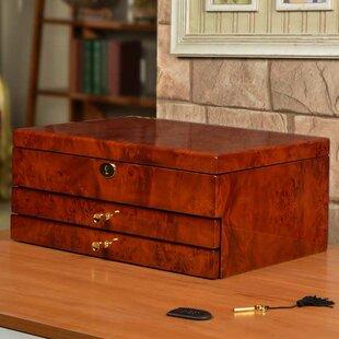 Braden Watch Box ByWildon Home ®