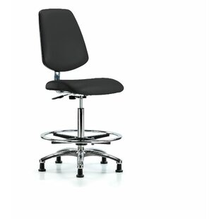Comparison Yvette Office Chair By Symple Stuff