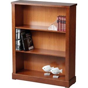 114 cm weites Standard-Bücherregal von Grupo Dos