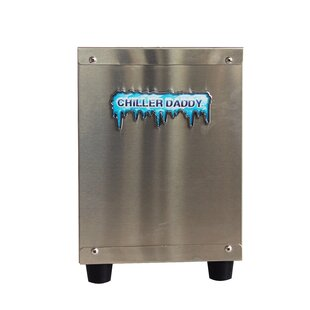 Free-Standing Cold Only Electric Water Cooler