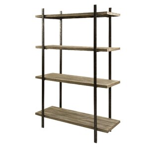 Benzara Display Shelf