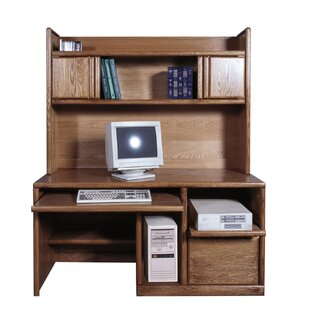 Best Reviews Kerman Computer Desk By Loon Peak