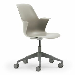 Node Task Chair by Steelcase
