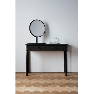 Check Price Gulfport Dressing Table