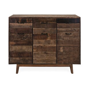 Chico Sideboard Union Rustic