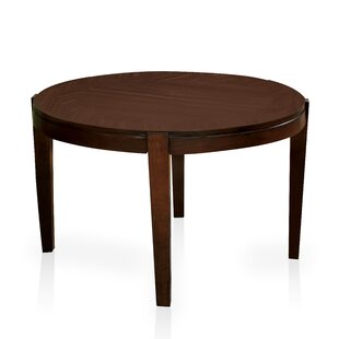 Darcel Dining Table