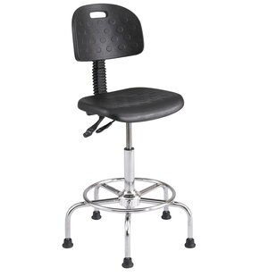 Workfit Drafting Chair