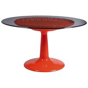 Signature Designs Dining Table