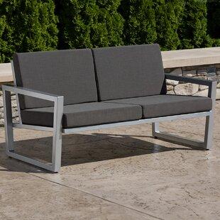 Elan Furniture Vero Lovese..