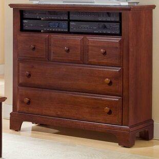 Red Cedar Bedroom Furniture   Wayfair