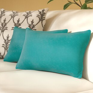 Paschall Lumbar Pillow (Set of 2)