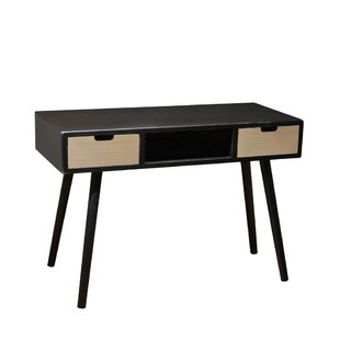 Levi Desk By Corrigan Studio