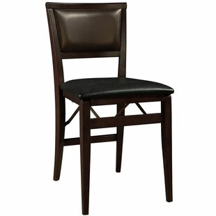 Busse Upholstered Dining Chair (Set of 2)