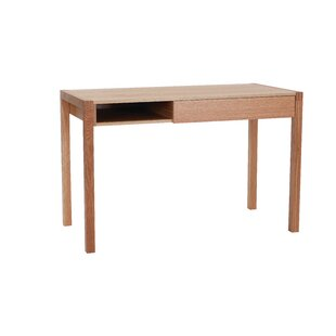 Dunford Desk By Ebern Designs