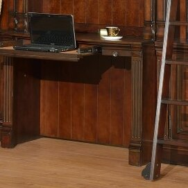 Blackmoor Library Executive Desk