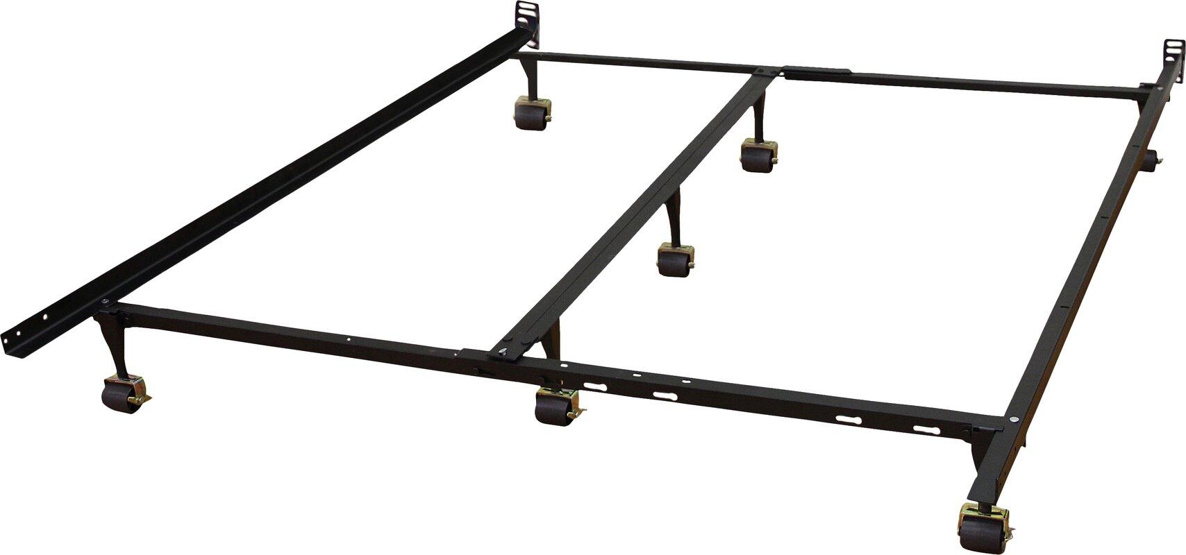 Metal bed frames - Default_name