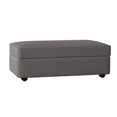 Rectangle Ottomans Joss Amp Main