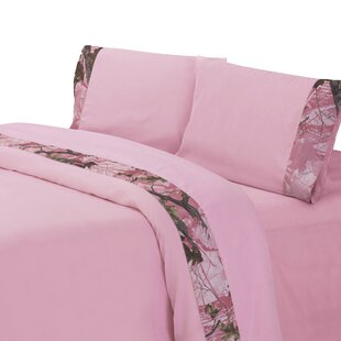Shoreham Sheet Set