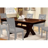 Cotillard 42 Extendable Dining Table by Gracie Oaks