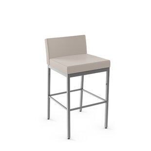 Felker Bar Stool Latitude Run