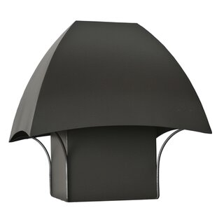 Dark Sky Lantern Head by Meyda Tiffany