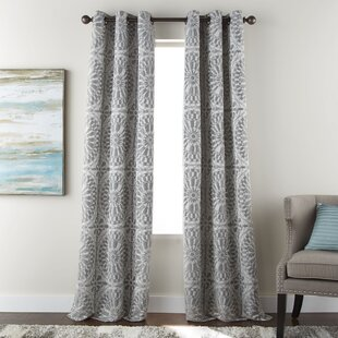 https://secure.img1-fg.wfcdn.com/im/14807628/resize-h310-w310%5Ecompr-r85/5447/54478900/viona-naturefloral-semi-sheer-grommet-curtain-panel-set-of-2.jpg