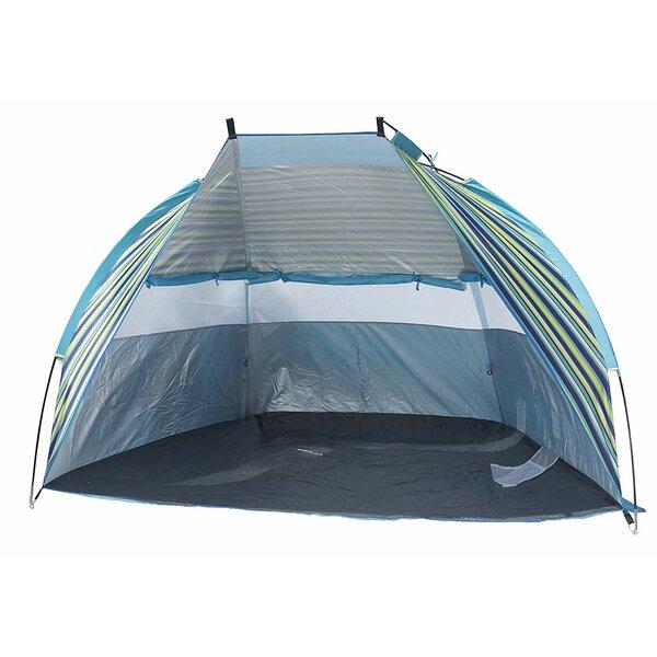 3672c85854c5 Portable Beach Shelter
