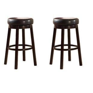 Attrayant Rustic Western Chairs | Wayfair
