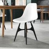 ZigZag Side Chair by Modern Chairs USA