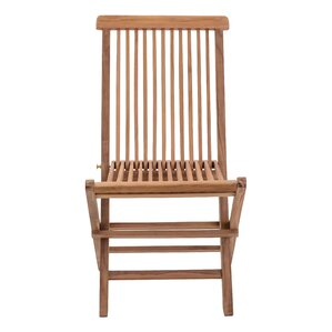 Kazafana Solid Wood Dining Chair (Set of ..