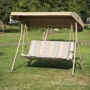 Rhett Swing Seat By Freeport Park