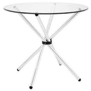 Modway Baton Dining Table