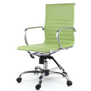 Winport Industries Desk Chair