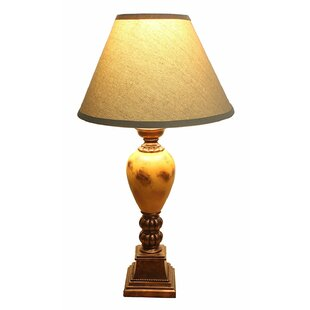 Reviews Maclin Traditional 29 Table Lamp By Astoria Grand