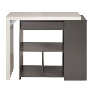Mauriello Multifunctional Accent Cabinet by Latitude Run