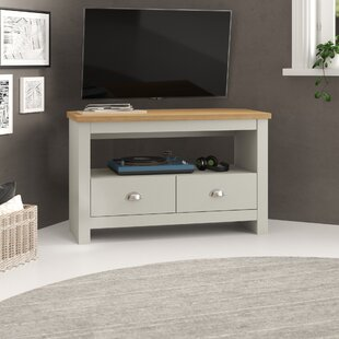 Loretta TV Stand By Zipcode Design