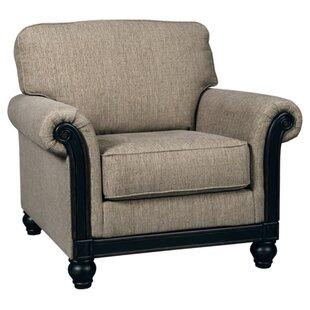 Starr Armchair