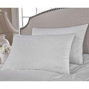 Wesley Mancini Down Pillow